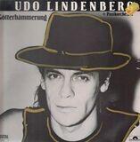 Götterhämmerung - Udo Lindenberg Und Das Panikorchester