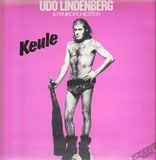 Keule - Udo Lindenberg Und Das Panikorchester