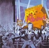 Lindenbergs Rock-Revue - Udo Lindenberg Und Das Panikorchester