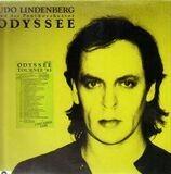 Odyssee - Udo Lindenberg Und Das Panikorchester