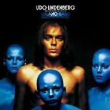 Galaxo Gang - Udo Lindenberg
