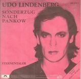 Sonderzug Nach Pankow - Udo Lindenberg