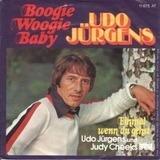 Boogie Woogie Baby - Udo Jürgens