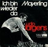 Ich bin wieder da - Udo Jürgens