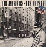 Der Detektiv - Rock Revue 2 - Udo Lindenberg Und Das Panikorchester