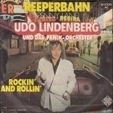 Reeperbahn (Penny Lane) - Udo Lindenberg Und Das Panikorchester