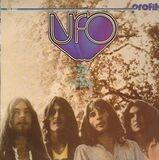 Profile - Ufo