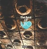 The Best of Ufo - Ufo
