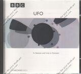 Ufo - Ufo