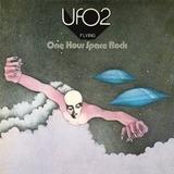 Ufo 2:Flying -Reissue/HQ- - Ufo