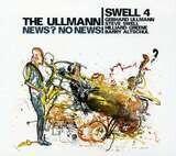 Ullman Swell 4