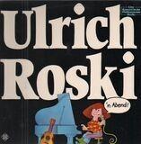 'n Abend! - Ulrich Roski