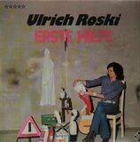 Erste Hilfe - Ulrich Roski
