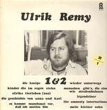 Ulrik Remy