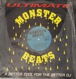 Ultimate Monster Beats