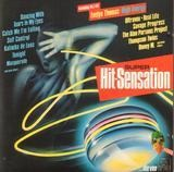Super Hit-Sensation - Ultravox / Boney M. a.o.