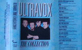 The Collection - Ultravox