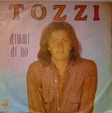 Dimmi Di No - Umberto Tozzi