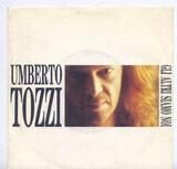 Gli Altri Siamo Noi - Umberto Tozzi