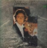 Gloria - Umberto Tozzi