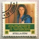 Stella Stai - Umberto Tozzi