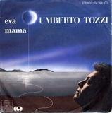 Eva - Umberto Tozzi