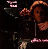Notte Rosa - Umberto Tozzi