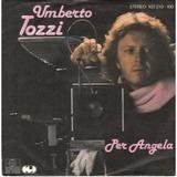 Per Angela - Umberto Tozzi