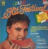 Italo Hit Festival - Umberto Tozzi, Adriano Celentano, ...