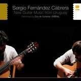 Umbral Duo De Guitarras