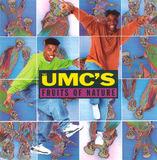 UMC's