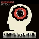 Wasteland (vanilla Vinyl) - UNCLE ACID & THE DEADBEATS