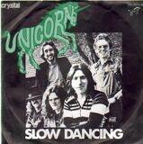 slow dancing - Unicorn