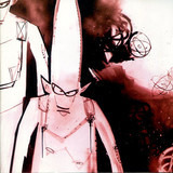 Never, Never, Land - Unkle