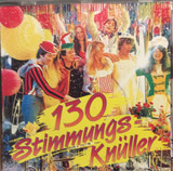130 Stimmungs-Knüller Vol. II - Fortune