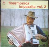 Fisarmonica Impazzita Vol.2 - G. Bobbio / R. Bobbio