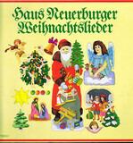 Haus Neuerburger Weihnachtslieder - Haus Neuerburg Weihnachtssampler
