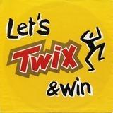 Let's Twix & Win - Various Artists