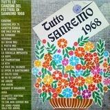 Tutto Sanremo 1968 - Vittorio Paltrinieri