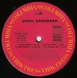 Call Me / Free Again - Until December