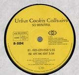 So Beautiful - Urban Cookie Collective