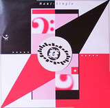 The Key: The Secret (UK Remixes) - Urban Cookie Collective