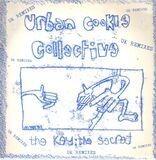 The Key : The Secret ( UK Remixes ) - Urban Cookie Collective