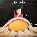 Uri Geller
