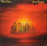 Sweet Freedom - Uriah Heep