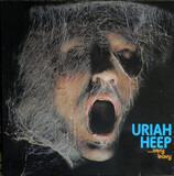 ...Very 'Eavy Very 'Umble... - Uriah Heep