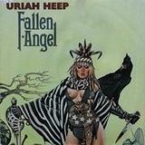 Fallen Angel - Uriah Heep