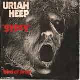 Gypsy - Uriah Heep