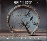 Outsider - Uriah Heep