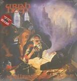 Spellbinder - Uriah Heep
